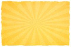De textuurachtergrond van het document Stock Fotografie