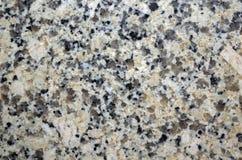 De textuurachtergrond van het graniet royalty-vrije stock foto