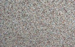 De textuurachtergrond van het graniet stock afbeelding