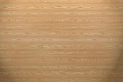 De textuurachtergrond van het Grunge houten patroon, houten planken Stock Foto's