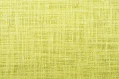 De textuurachtergrond van het linnen Stock Afbeeldingen