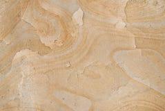 De textuurachtergrond van het pleister Royalty-vrije Stock Foto