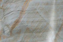 De textuurachtergrond van de steen stock foto's