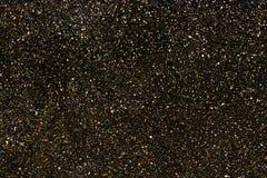 De textuurachtergrond van de vloeroppervlakte royalty-vrije stock foto