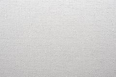De textuurclose-up van het canvas Royalty-vrije Stock Fotografie