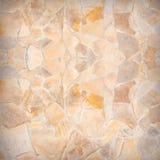 De textuurfoto van de steenmuur Stock Afbeelding