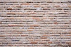 De textuurfotografie van de steenmuur Royalty-vrije Stock Fotografie