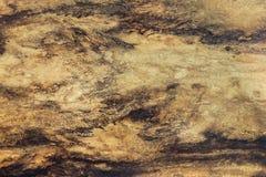 De textuurmalplaatje van de rustieke oppervlakte houten lijst en rustieke houten lijst stock foto