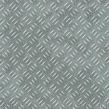 De textuurpatroon van de diamantplaat vector illustratie