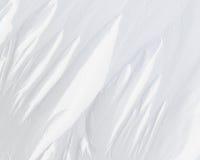 De textuurpatroon van het zand Royalty-vrije Stock Foto's