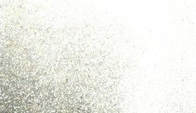 De textuurpatroon van de terrazzovloer royalty-vrije stock foto