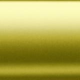 De textuurplaat van het metaal Stock Afbeelding