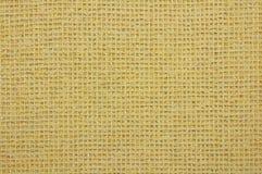 De textuurrug van het tapijt Stock Afbeelding