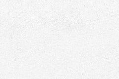 De textuursepia van het steenzandsteen tonen De textuurmuur van de steen Rotsvloer voor bouw zwarte de oppervlakte oude vint van  Royalty-vrije Stock Foto