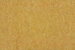 De textuurvoorzijde van het tapijt Stock Afbeeldingen