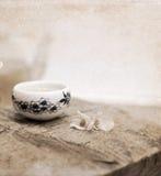 De thee van China Royalty-vrije Stock Foto