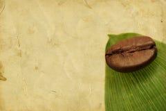 De therapie van de koffie Royalty-vrije Stock Afbeelding