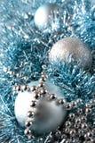 De tijd van Kerstmis Royalty-vrije Stock Afbeelding