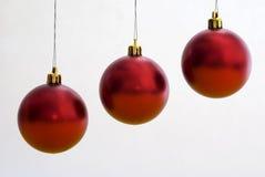 De tijd van Kerstmis Stock Afbeelding