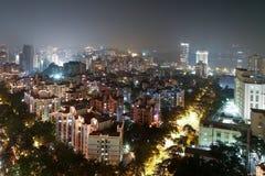 De tijden van het festival, Diwali! Stock Afbeeldingen