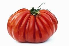 De tomaat van het erfgoed Royalty-vrije Stock Afbeelding