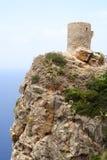 De toren Royalty-vrije Stock Afbeeldingen