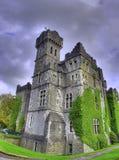 De Toren van Ashford Royalty-vrije Stock Fotografie