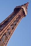 De Toren van Blackpool. Stock Afbeelding