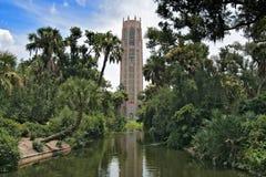 De Toren van Bok Stock Foto's