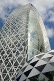 De Toren van de Cocon van Gakuen van de wijze Stock Afbeelding