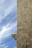 De Toren van de olifant Royalty-vrije Stock Fotografie