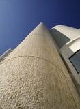 De Toren van de steen royalty-vrije stock fotografie