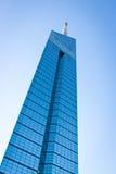 De Toren van Fukuoka Stock Foto's