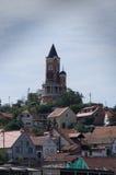 De toren van Gardos Stock Afbeelding