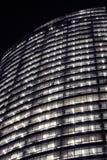 De toren van het bureau Royalty-vrije Stock Afbeelding