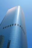 De toren van het bureau stock fotografie