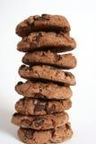 De Toren van het koekje Royalty-vrije Stock Fotografie