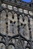 De Toren van het poeder Royalty-vrije Stock Afbeelding
