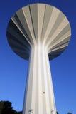 De Toren van het water, Orebro Royalty-vrije Stock Fotografie