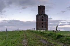 De Toren van Horton Stock Afbeeldingen