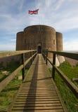 De Toren van Marthello Royalty-vrije Stock Foto