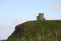 De toren van O'brien Stock Afbeeldingen