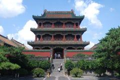 De Toren van Phoenix Royalty-vrije Stock Foto's