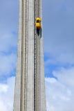 De Toren van Skylon Royalty-vrije Stock Foto's