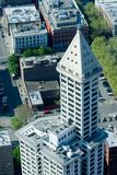 De Toren van Smith royalty-vrije stock fotografie