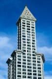 De toren van Smith stock afbeelding