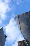 De Toren van Willis in Chicago Royalty-vrije Stock Afbeelding