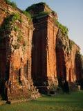 De Torens van de charme Royalty-vrije Stock Fotografie