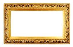 or de trame photos libres de droits