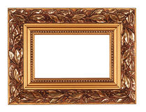 or de trame Photographie stock